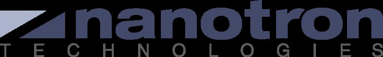 Sensera Announces it has Acquired Nanotron Technologies GmbH