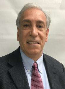Dr. Jack Salerno