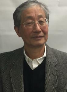 Dr. Jae Ryu