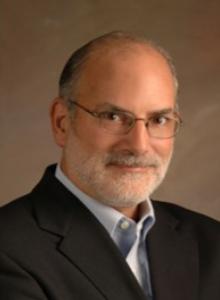 George Lauro